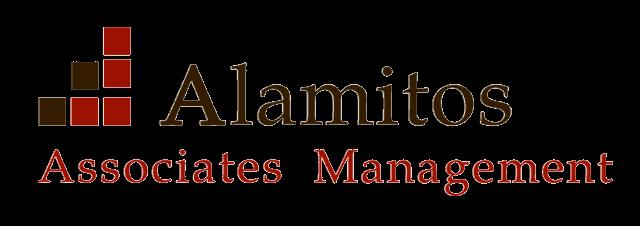 Alamitos Associates